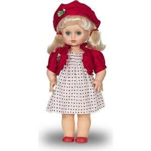 Весна Кукла Инна 47 звуковая В2239/о весна кукла инна 37 в1056 0