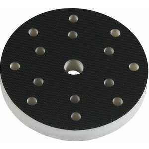 Тарелка опорная Bosch 150мм (2.608.601.127) тарелка опорная bosch 1609200154 page 3
