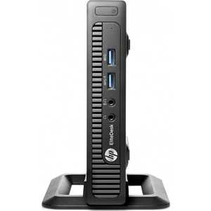 Десктоп HP EliteDesk 800 mini (J4U85ES)
