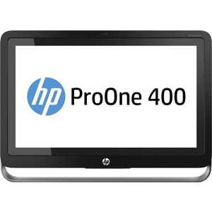 Моноблок HP ProOne 400 (G9E78EA)
