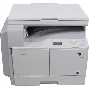 МФУ Canon iR2202N (8439B002)
