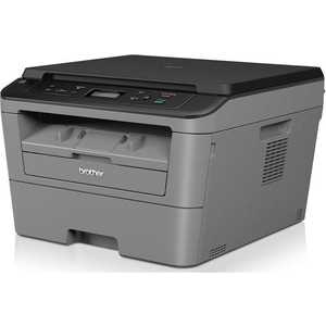 МФУ Brother DCP-L2500DR brother lc985bk