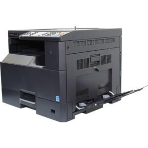 МФУ Kyocera TASKalfa 2200 (1102NN3NL0)