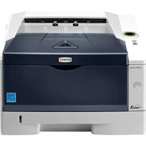 Принтер Kyocera P2135D (1102PH3NL0)