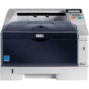 Принтер Kyocera P2135DN (1102PJ3NL0)