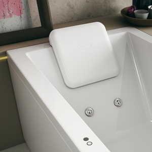 Подголовник Jacuzzi для ванн Energy (2250-17200)