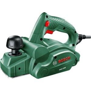 Электрорубанок Bosch PHO 1500 (0.603.2A4.020) электрорубанок bosch pho 3100 0603271120