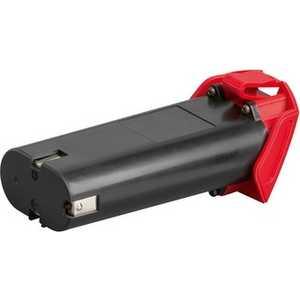 Аккумулятор Skil 4.8В 1.3Ач Ni-Mh для 0750 (2.610.Z02.983)