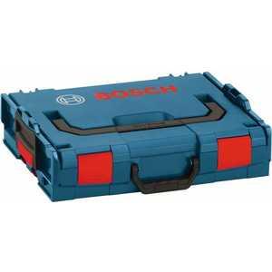 Кейс L-Boxx Bosch 102 (1.600.A00.1RP) от ТЕХПОРТ
