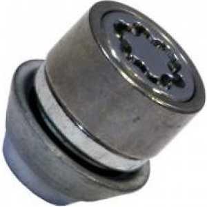 FARAD STAR EN115.S 12х1,5 L30 Key19 гайка/кольцо