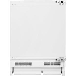 Встраиваемый холодильник Beko BU 1100 HCA встраиваемый холодильник beko bu 1100 hca