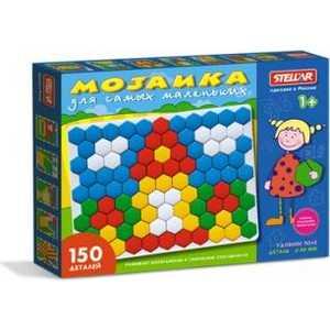 Стеллар Мозаика 40 мм/150шт 1042 мозаика 20 мм 45318