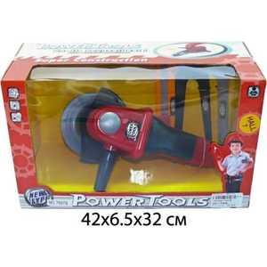 Shantou Gepai Набор инструментов шлифовальная машина 7907B
