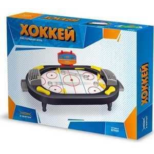 Фотография товара x-Match Настольная игра Хоккей X-Match 87909 (376659)