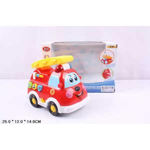 Shantou Gepai Машина электро Пожарная команда 9163