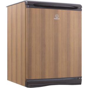 Холодильник Indesit TT 85 T indesit tt 85 t lz
