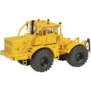 Smoby Трактор Kirovets Tractor K700A 450771500