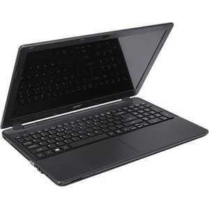 Ноутбук Acer Aspire E5-511G (NX.MQWER.006)
