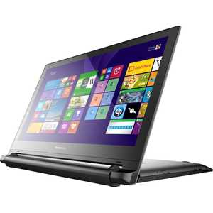 Ноутбук Lenovo IdeaPad Flex 2 (59428652)