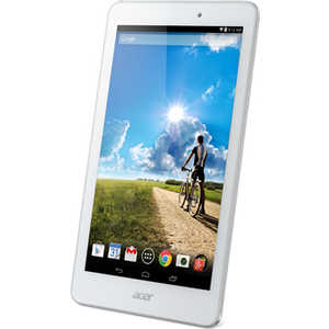 Планшет Acer Iconia Tab A1-841 (NT.L55EE.002)