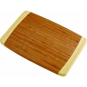 Разделочная доска Tescoma Bamboo 40х26 см 379816