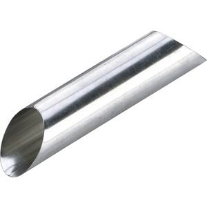 Формочка для трубочек Tescoma Delicia 631590
