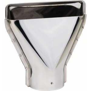 Насадка стеклозащитная Bosch 75мм (1.609.390.452)