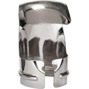 Насадка рефлекторная Bosch 32мм (1.609.390.453)  сопло угловое bosch ширина 80 мм