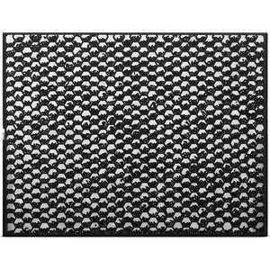 Аксессуар BORK Угольный фильтр A501