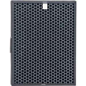 Аксессуар BORK Угольный фильтр Carbon A800