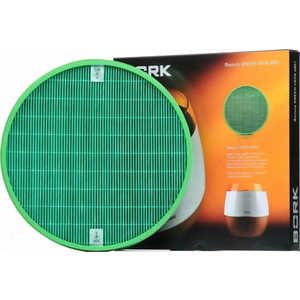 ��������� BORK ������ Green HEPA �801