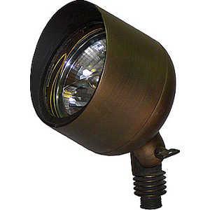 Светильник садово-парковый LD-LIGHTING LD-CO30