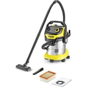 Пылесос Karcher WD 5 Premium marxism and darwinism