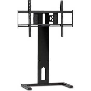 Стойка-стенд BDI Arena TV Mount Black (9972)