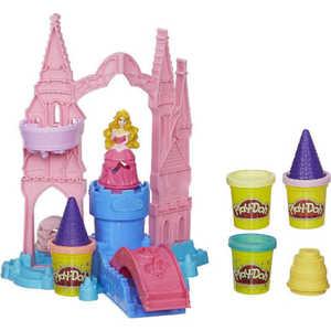 Hasbro Игровой Набор ''Чудесный замок Авроры'' A6881