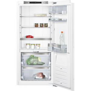 Встраиваемый холодильник Siemens KI 41FAD30 R