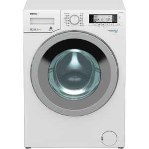 Стиральная машина Beko WMY 91443 LB1 стиральная машина beko wmy 91443 lb1