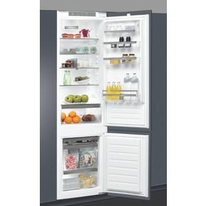 где купить  Встраиваемый холодильник Whirlpool ART 9811/A++/SF  дешево
