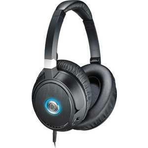 Наушники Audio-Technica ATH-ANC70 цена