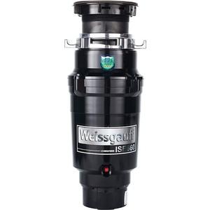 ������������ ������� ������� Weissgauff ISE 660