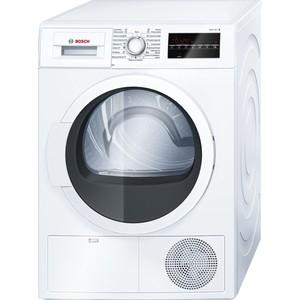 Сушильная машина Bosch WTG 86400 OE