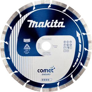 Диск алмазный Makita 300х20мм Comet Rapide Stealth (B-13574) drift 53 006 00 stealth 2 lens replacement kit