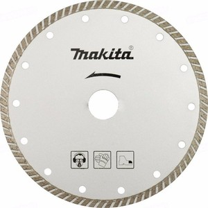 Диск алмазный Makita 230х22.2мм Standard (B-28036) cdj2b16 100tz b cdj2ra16 75 b smc air cylinder standard type cj2 series have stock