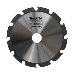 Диск пильный Makita 255х30мм 32зуба Standard (B-29228) cdj2b16 100tz b cdj2ra16 75 b smc air cylinder standard type cj2 series have stock