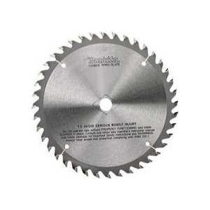Фотография товара диск пильный Makita 305х25.4мм 60зубьев (B-29393) (379679)