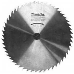 Диск пильный Makita 260х30/16мм 100зубьев Standard (B-29262) диск пильный makita 305х30 16мм 100зубьев standard b 29309