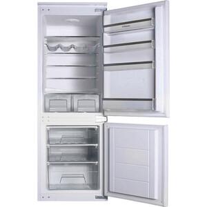 Встраиваемый холодильник Hansa BK316.3 AA sunree waterproof 140lm 4 mode warm white light led sports headlamp orange 1 x aa