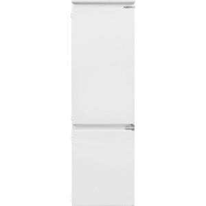 цена на Встраиваемый холодильник Hansa BK316.3 FA