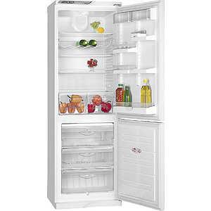 Холодильник Атлант 1847-62