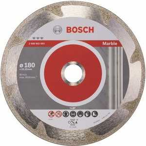 ���� �������� Bosch 180�22.2 �� Best for Marble (2.608.602.692)